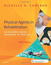 Best physical agents in rehabilitation Reviews