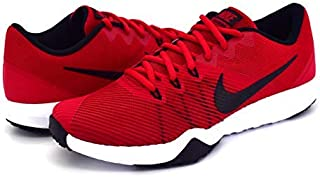 Best red nike gym shoes Reviews