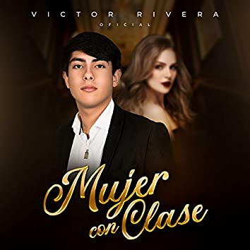 Mujer Con Clase