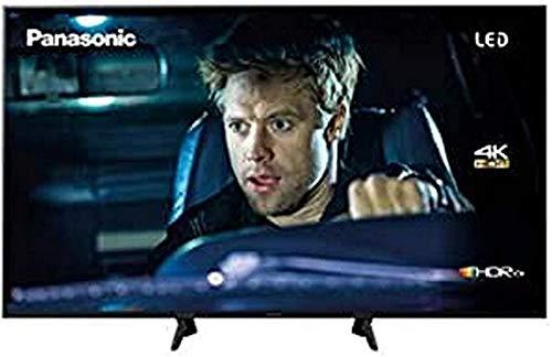 Panasonic  - TV Led 164 Cm (65) Panasonic Tx-65Gx710E Uhd 4K HDR, Smart TV