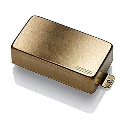 EMG EM907653 - Pastilla para guitarra eléctrica