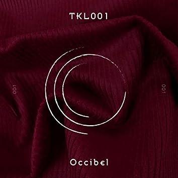 TKL 001