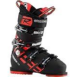 Rossignol All Speed 120 Botas Esquí, Hombre, Negro, 28