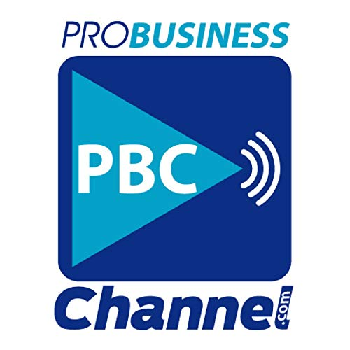 Stephen Preuss andErik Helgesen withPayMore on Franchise Business Radio Podcast By  cover art