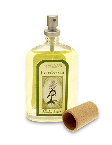 Spray Verbena