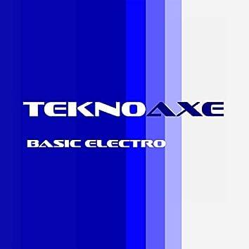 Basic Electro