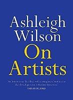 On Artists (On Series)