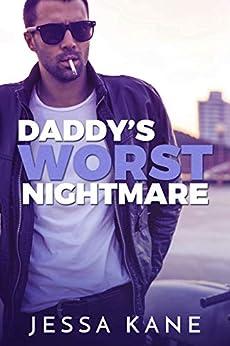 Daddy's Worst Nightmare by [Jessa Kane]