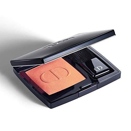 Dior Rouge 1er Pack (1x 100 g)