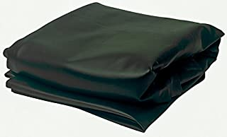 Best box pond liners Reviews