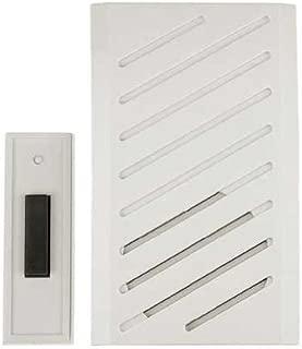 Carlon RC3250 Doorbell Chime