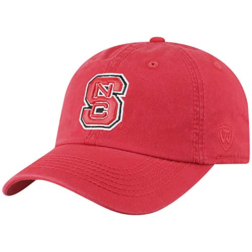 Top of the World North Carolina State Wolfpack Men