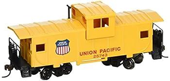 Best union pacific caboose Reviews