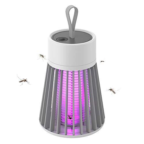 mosquitero electrico fabricante Lonheo
