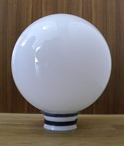 Ersatzglas BEGA zu Leuchte 7267