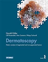 Dermatoscopy: Pattern analysis of pigmented and non-pigmented lesions