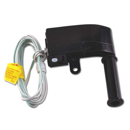 Lowest Prices! LiftMaster Cable Tension Monitor Kit, Part # 041A6104