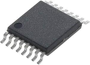 30V P CH 10 Pieces VISHAY SILICONIX SI7121ADN-T1-GE3 MOSFET POWERPAK1212-8 18A