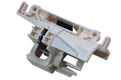 BEKO BLOMBERG Geschirrspüler Tür Lock. Original Teilenummer 1750900300