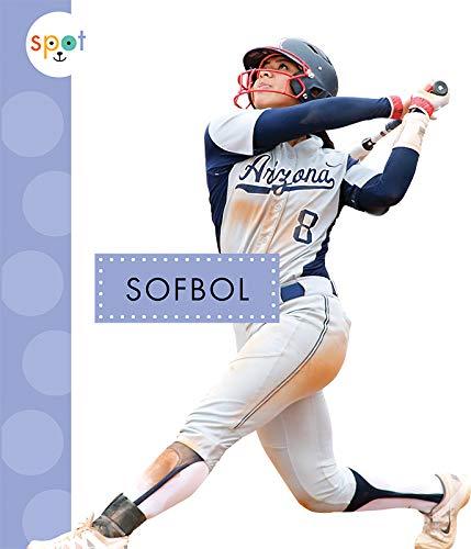 Sóftbol (Deportes/ Spot Sports)