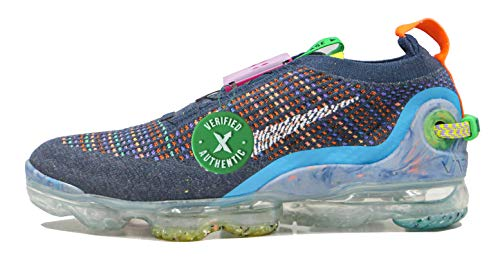 Zapatillas Deportivos 2020 Sneakers Zapatillas de Running Deporte Zapatos para Hombre Mujer