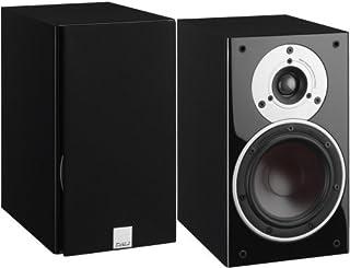 Dali Zensor 1 Speakers Per Pair Black