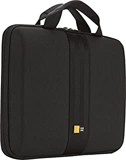 case logic chromebook case