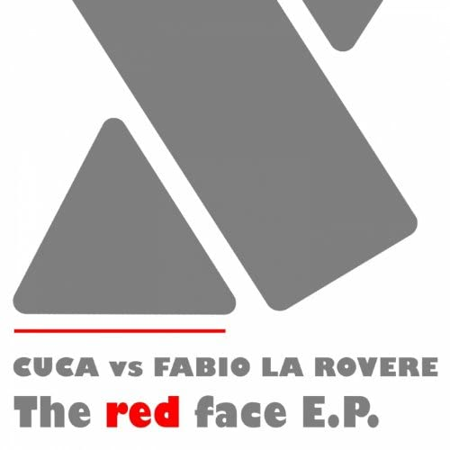 Cuca & Fabio La Rovere