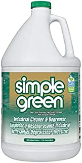Simple Green® Industrial Cleaner and Degreaser, Original Scent one Gallon