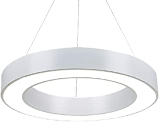 esLampara esLampara Amazon Colgante Circular Amazon Colgante Y7mb6vIfgy