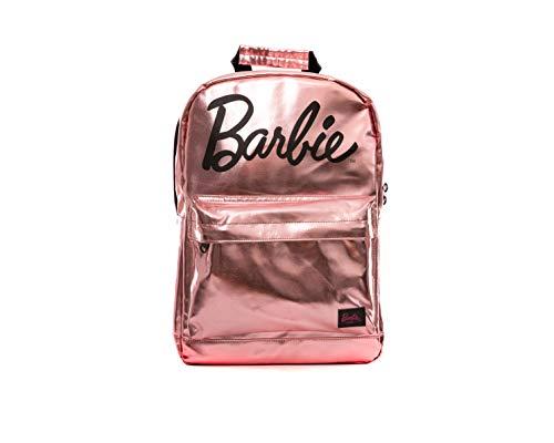 Spiraal Meisjes Klassieke Barbie Rugzak