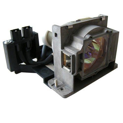 Hitachi DT01141 Ersatzlampe (200 Watt, UHP)