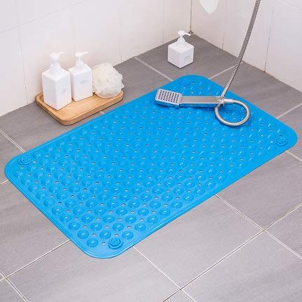 Bathroom Non-Slip mat Does not Hang Manage List price Sho to Easy Hair Max 72% OFF Your