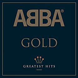 Best Disco Songs ABBA Dancing Queen 1976 Arrival
