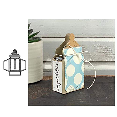 Luo-401XX Livre en Tissu Doux Apprentissage Color/é du Livre Sensoriel pour D/ébutant Un Jouet De D/éveloppement pour Gar/çon Et Fille Aliments
