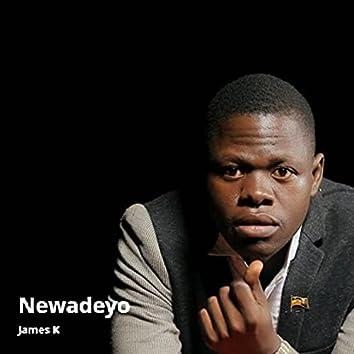 Newadeyo