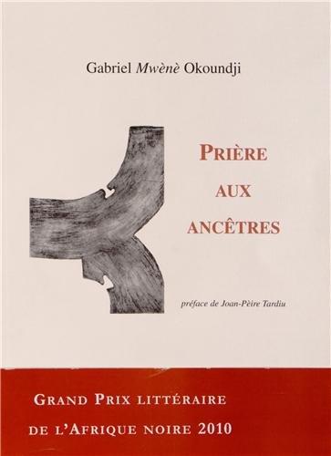 Lutja për poemat e paraardhësve Frëngjisht-Occitan