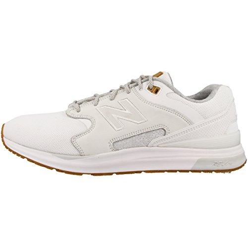 New Balance Herren Sneaker Low ML 1550