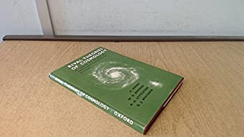 Hardcover Rival Theories of the Cosmology Book