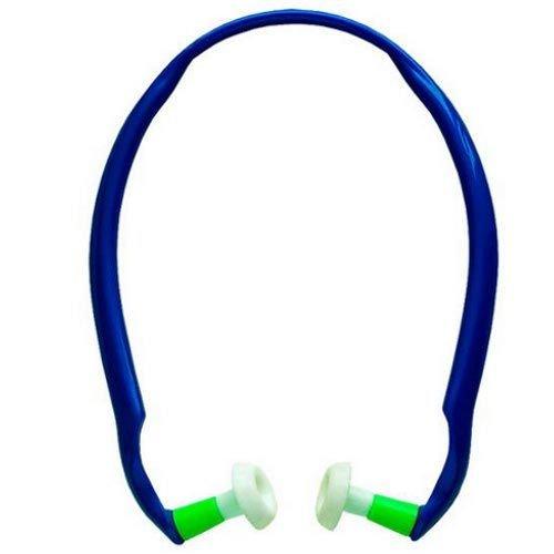 10 stuks. Oordopjes met beugel gehoorbescherming oorbeschermers