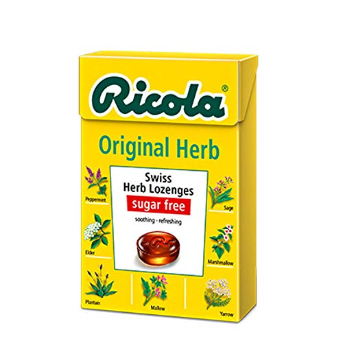 RICOLA The Original - 45 g