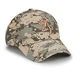 Unisexe Casquette de Baseball de Camouflage Casquette de Baseball Réglable Chapeaux Pare-Soleil pour Pêche Camping…