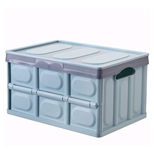 cubo 30l plastico fabricante xiaoying