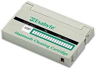 exabyte mammoth