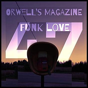Funk Love