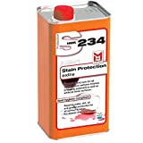 HMK S234 Stone Impregnating Sealer for Granite, Marble & All Stone.