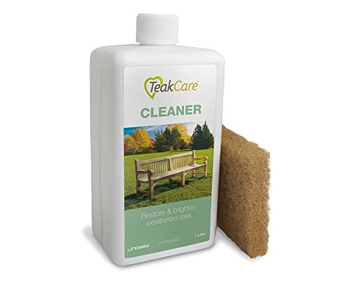 Jati Teak Cleaner Brand, Quality & Value