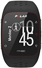 POLAR M430 GPS Fitness Tracker Watch