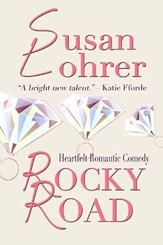 Rocky Road by [Susan Lohrer]