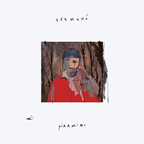 Piramidi (LP)